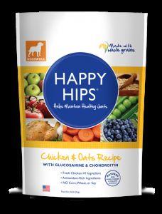 La elección de las mejores baratos Dog Food Products