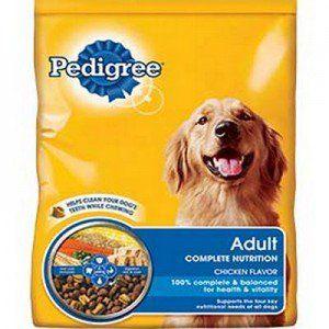 El mejor alimento para perros barato que es saludable para su mascota