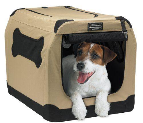 Petnation Port-A-E2 cajón interior Inicio / animal al aire libre