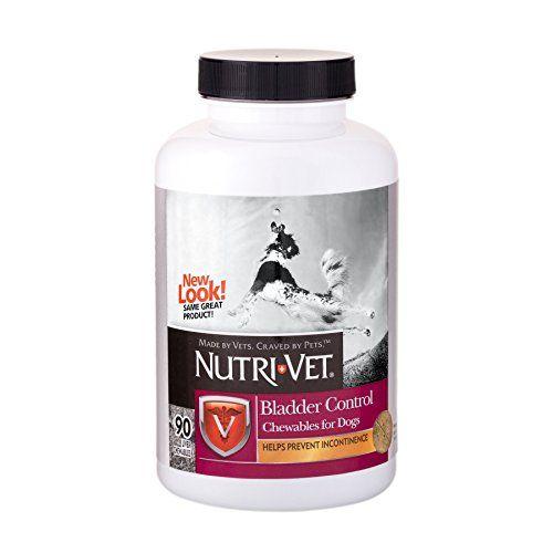 Top mejores vitaminas para las Revisiones Perros