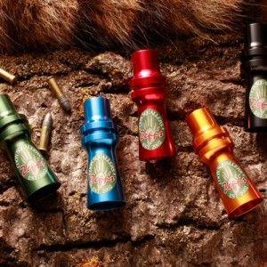 30 Suministros de perro de caza que`ll Make You A Better Hunter