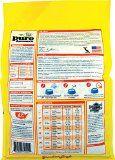 La mayorГa perro sano Alimentos Marcas (USDA Certified Organic)