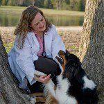 Dr. Deborah Shores, DVM