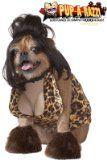 Las mejores trajes del perro de Halloween