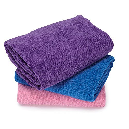 MГЎximo rendimiento de toallas de microfibra para mascotas