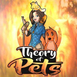 TeorГa de Mascotas Podcast