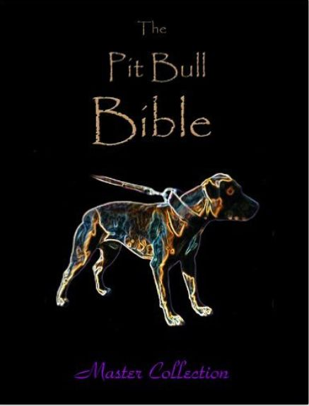 signo pit bull