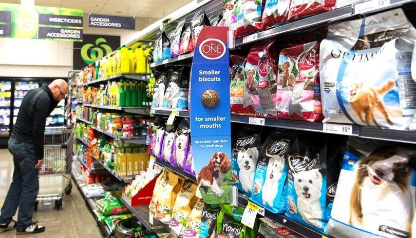 Las mejores opciones de comida canina para perros con tipos comunes de alergias