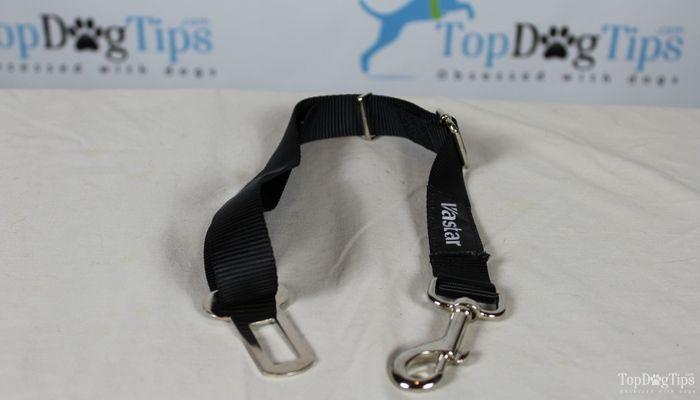 Mi favorito personal Mejor cinturón de seguridad para perros