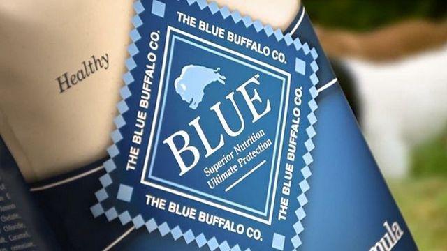 Breaking: búfalo azul se compromete a pagar $ 32 millones para resolver demandas colectivas