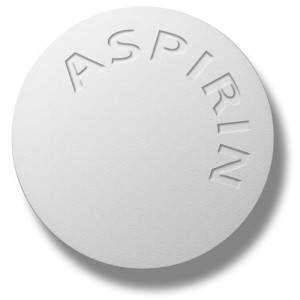 Puedo dar a mi perro aspirina?