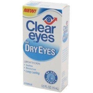 ¿Puedo dar mis ojos claros perro?