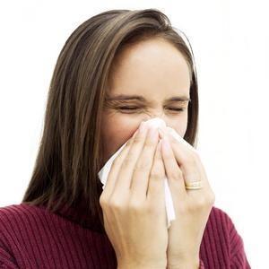 ¿Puedo darle a mi perro la gripe?