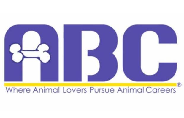 Cardinal Pet Care amplía el soporte para los Programas de la obediencia del perro