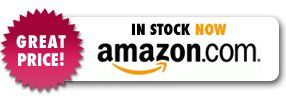 En-Stock-en-amazónica