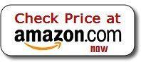 Check-Amazon-precio