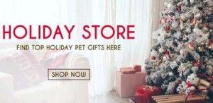 Ofertas de Navidad en EntirelyPets Suministros para perros barato