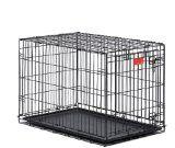 Embalajes de metal perro ofertas de Cyber Monday 2015: Las mejores ofertas en productos para perros
