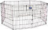 Perro Parque infantil en el Cyber Monday 2015: Las mejores ofertas en productos para perros
