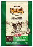 Secas ofertas de comida para perros en el Cyber Monday 2015: Las mejores ofertas en productos para perros
