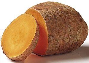 Diy: batata masticables para perros