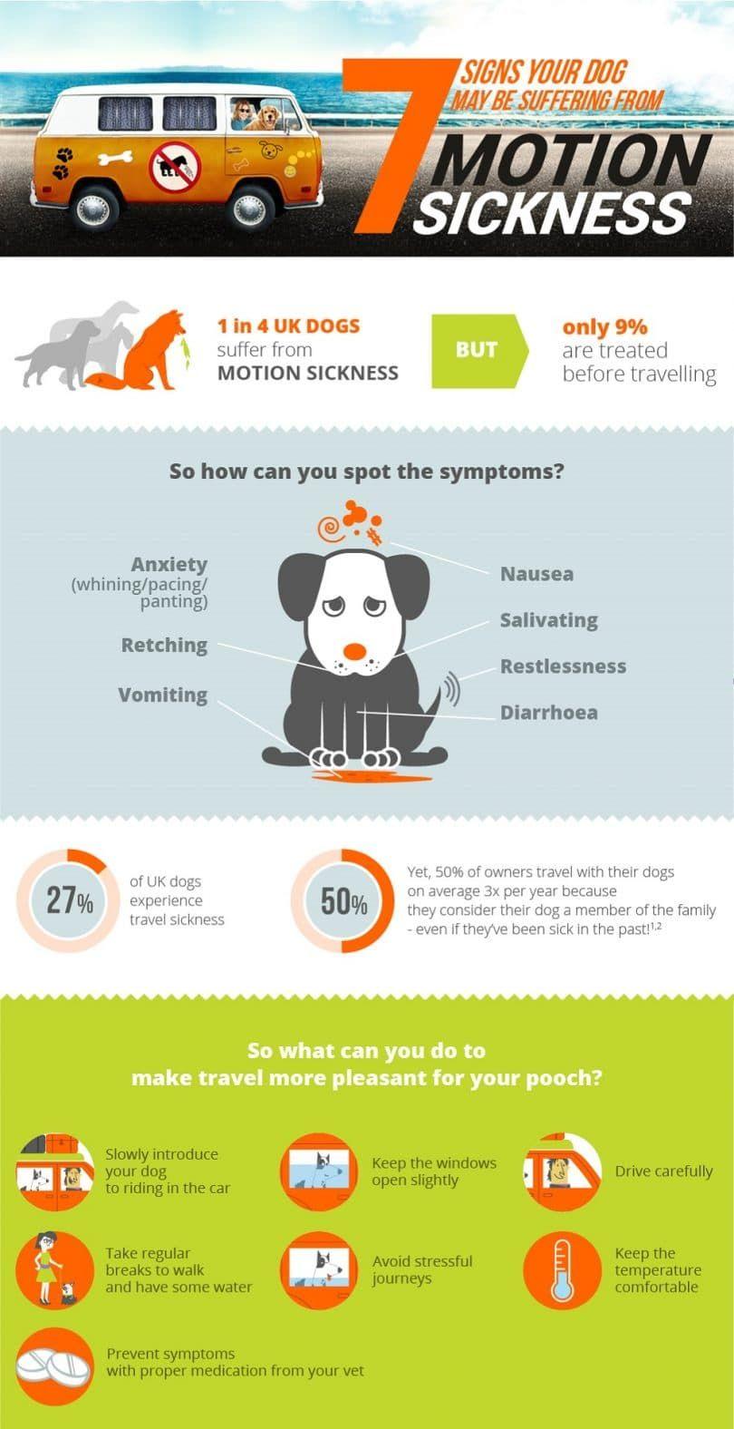 sickness_infographic movimiento perro
