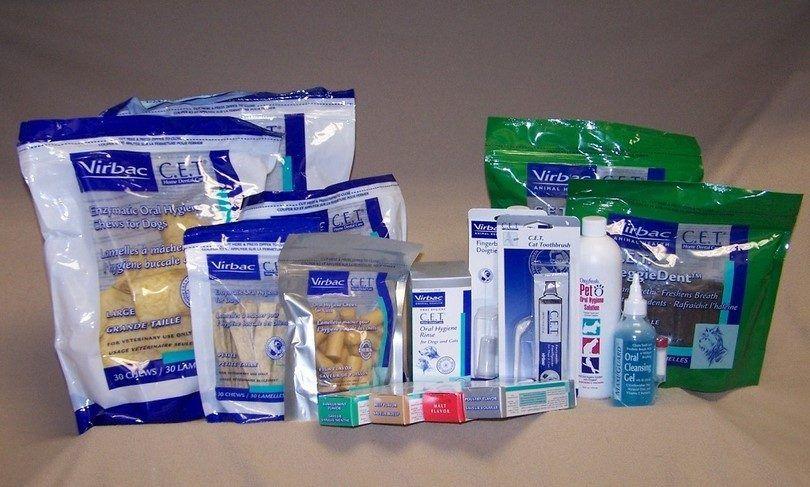 Inicio productos para el cuidado dental