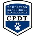 La certificaciГіn de entrenador de perros - PCDT: una guГa para principiantes