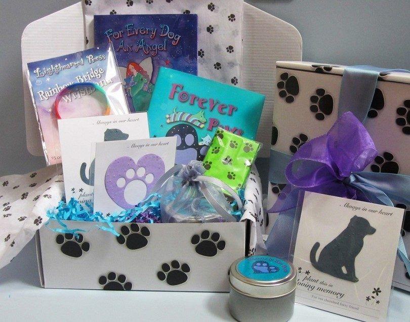 Ideas de regalos para los amantes del perro: creativa maneras de hacer que un perro feliz propietario