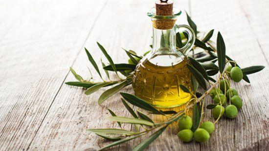 El aceite de oliva para la sarna sarcóptica en perros