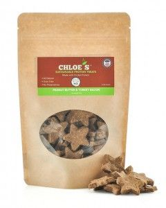 Qué`s All the Hype About Cricket Protein For Dogs