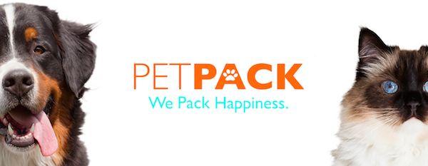 petpack
