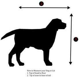 Noz2Noz-perro-cajas-How-to-Pick-Tamaño
