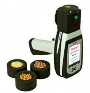 En el sitio de dispositivo de prueba ya está disponible para los fabricantes de alimentos para mascotas