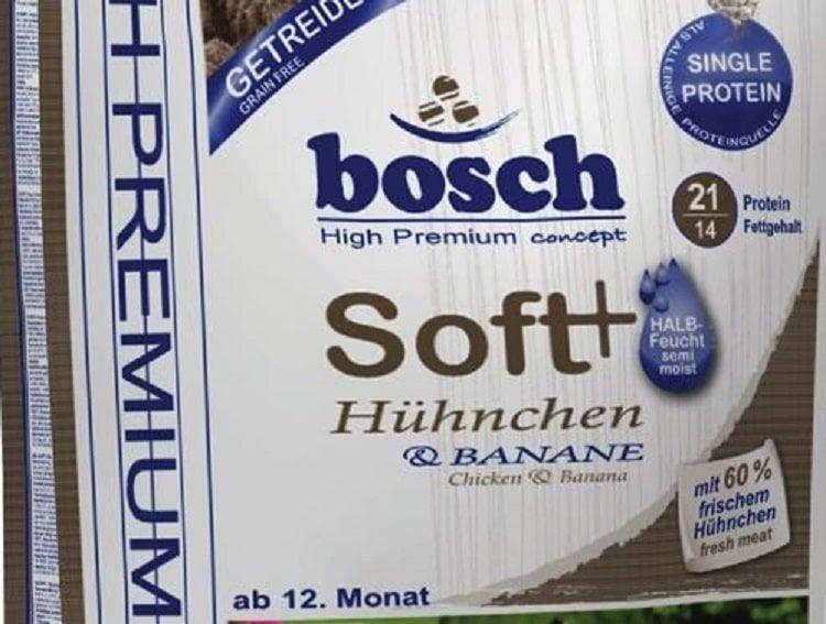 Bosch Alto Premium Pienso para perros