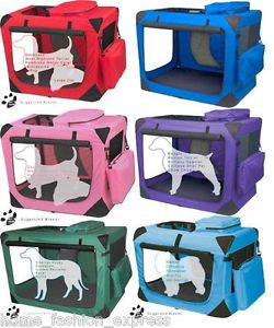 de lados suaves-dog-cajas-tamaГ±os