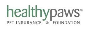 Healthy Paws - Animal de comparación de seguros