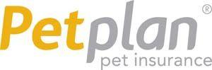 Petplan - Mascota de comparación de seguros