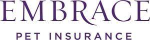 Abrazo - Mascota de comparación de seguros