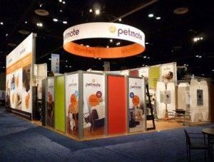 Petmate revela más de 100 nuevos productos en la Expo 2015 Global Pet