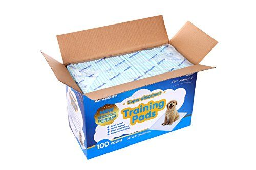 mejores pastillas de esfínteres cachorro