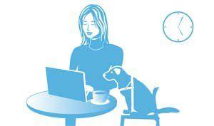 Consejos Top Dog - ¿Qué ingredientes debe buscar en la comida de perro?
