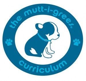 EnseГ±ar a los niГ±os acerca de los perros del refugio les hace mejores estudiantes