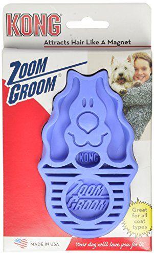 Mejor Comentario del cepillo del perro - Mejor Cepillo para perros