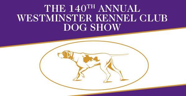 La rica y colorida historia de la exposición canina del club de la perrera de westminster