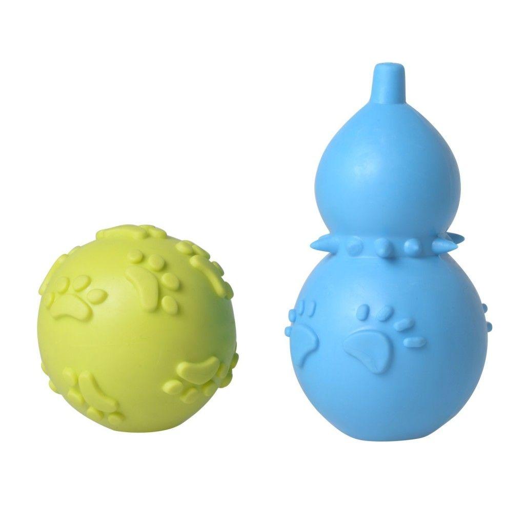 juguetes rompecabezas