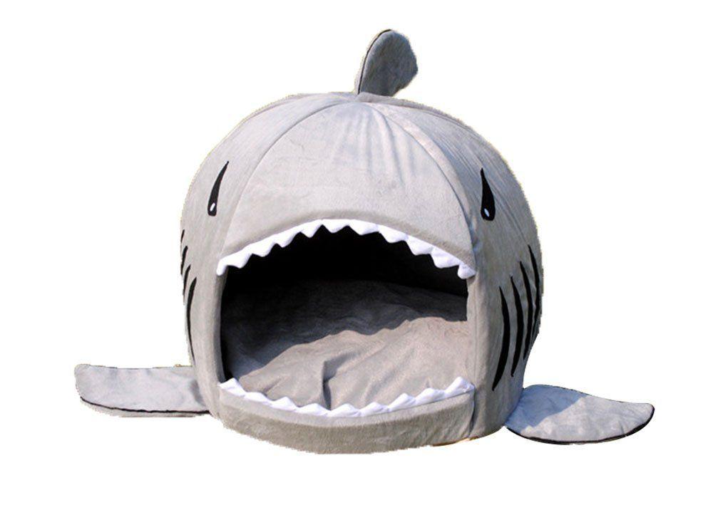 cebo para tiburones