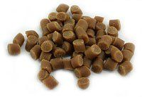zuke`s Mini Naturals Dog Treats Review: How Are They?